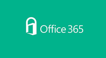 Tweestapsverificatie Office 365