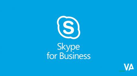 Skype For Business Stopt