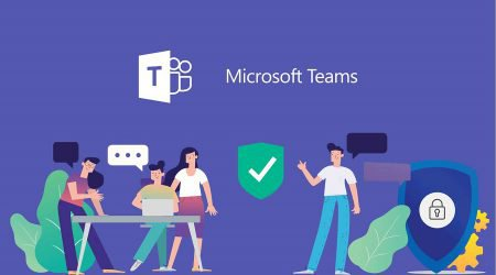 5 Voordelen Van Microsoft Teams