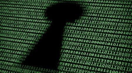 Meerdere Nederlandse Bedrijven Volgens NCSC Getroffen Door Ransomware