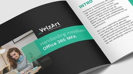 Microsoft Authenticator Gebruiken Met Office 365