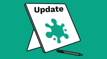 Update Maatregelen Coronavirus
