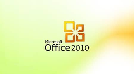 Office 2010 Ondersteuning Loopt Binnenkort Af