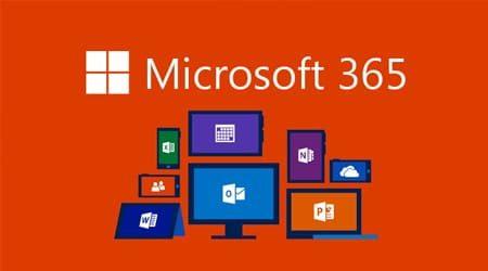 Webinar – Haal Meer Uit Microsoft 365