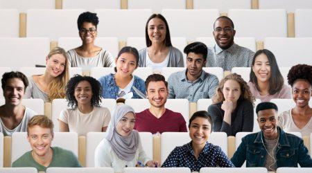 Microsoft Kondigt Nieuwe Teams Functies Aan Tijdens Ignite 2020 Conferentie