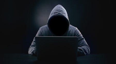 Tienduizenden Mailservers Gehackt Door Microsoft Lek