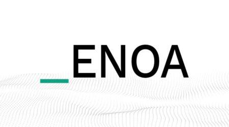 Belangrijke Wijziging én Uitbreiding ENOA-dienstverlening