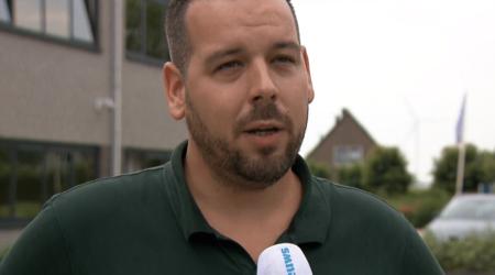 Interview RTL