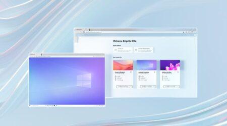 Windows 365 Een Nieuwe Manier Van In De Cloud Werken